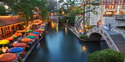 Best Places To Visit In San Antonio In 2020