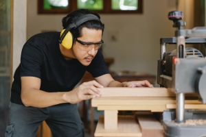How to Select Perfect Hearing Protector for Your Workplace?