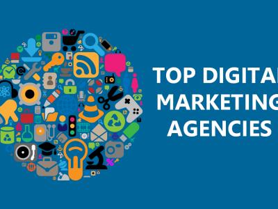 Top Digital Agencies in Pakistan
